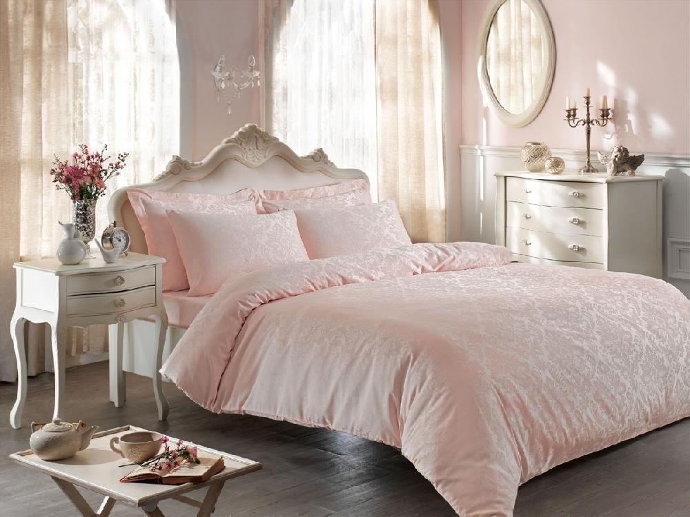 Картинки по запросу Свадебное постельное белье